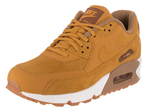 Yellow Mineral 90 Nike se Yellow mineral Air Max x1wq4g