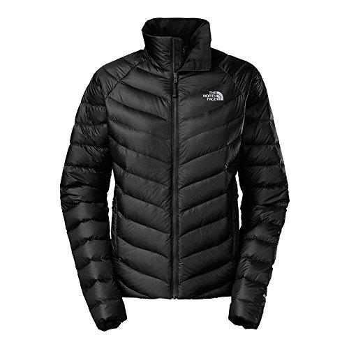 North Face 800 Fill Jacket - 9