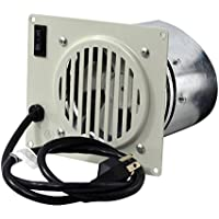 Mr. Heater Corporation Vent Free Blower Fan Kit (Up To 2015 Models)