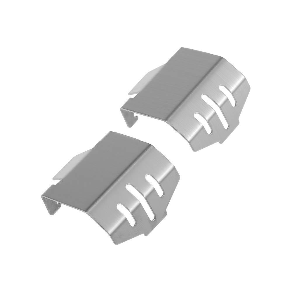 Itimo portachiavi telecomando auto custodia per Peugeot 107/207/308/407/607/307/307S 2BT DKT0269/car-styling Flip pieghevole 2/pulsante auto chiave Shell