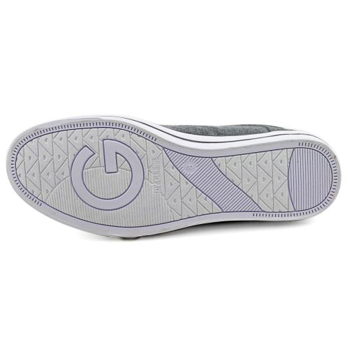 G-by-Guess-Womens-Oona-Fashion-Sneaker-Grey-Size-80