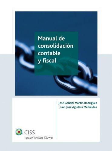 Descargar Libro Claves Para Afrontar La Crisis Inmobiliaria José Ignacio Navas Olóriz