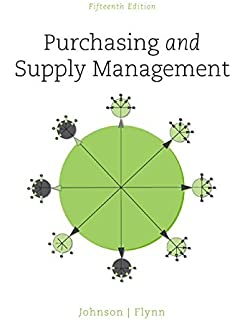 managing quality integrating the supply chain 5th edition test bank