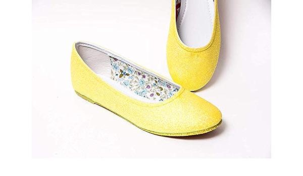 Shoes by Princess Pumps