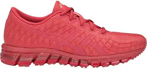 86715a1a36f19 Shopping 4 Stars & Up - Pink - ASICS - Shoes - Women - Clothing ...