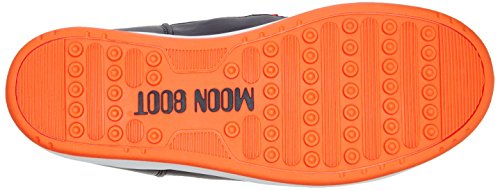 shopping online for sale sale shop Moon Boot Neil Mens Trainers 2014 new 1RiyM2P