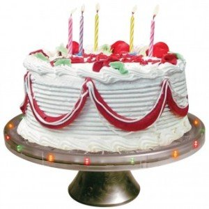 Happy Birthday Singing Cake Plate Buy Online in UAE Toy