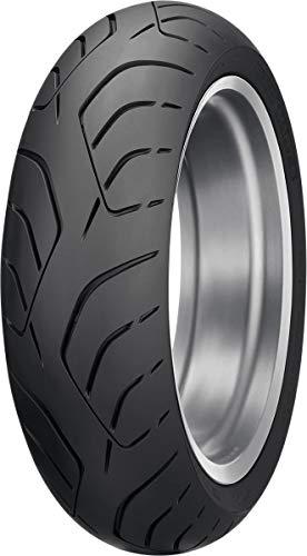 Dunlop Roadsmart 3 Rear Tire (180/55-17)