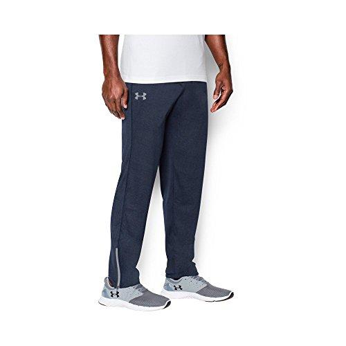 under armour jogging pants - 4
