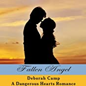 Fallen Angel | Deborah Camp
