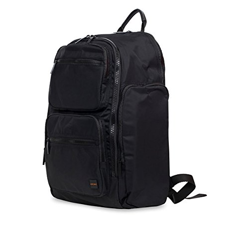 knomo-pimlico-denbigh-15-inch-backpack-black
