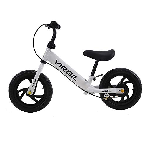 Steaean Steaean Steaean Equilibrio Bici Bambino Equilibrio Auto
