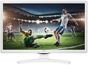 TV LED 28
