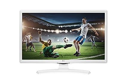 LG 28MT49VW-WZ - TV Monitor de 27.5