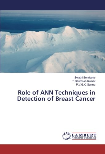 Download Role of ANN Techniques in Detection of Breast Cancer ebook