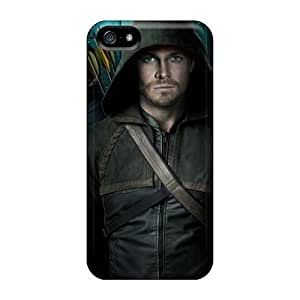 Iphone High Quality Tpu Cases/ Cases Covers For Iphone 5/5S Black Friday
