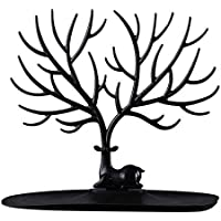 zhou Creative Home furnishings Ceramic Home Accessories Technology
