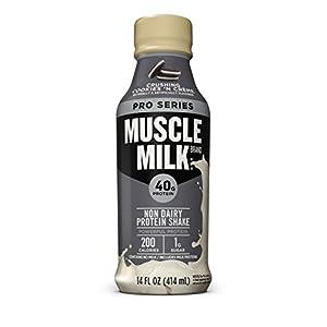 Cytosport Monster Milk Pro Series Knockout Protein Power Shake