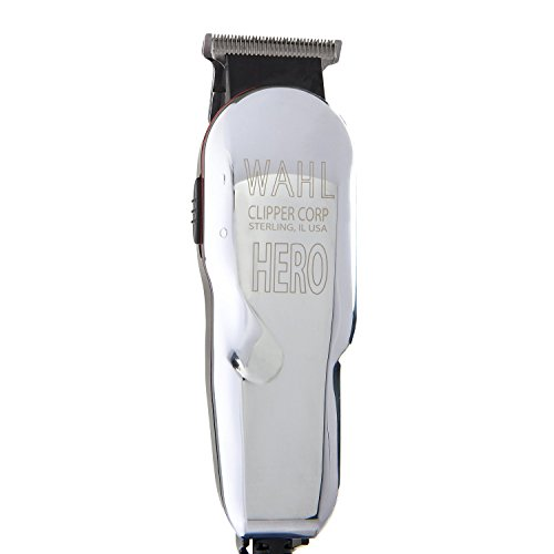 Wahl MINIATURE LIMITED