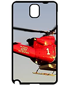 2015 6205235ZH149797777NOTE3 Samsung Galaxy Note 3 Case, Ultra Hybrid Hard Plastic Iphone 5C Case Cover, Amazing Bell 412 Graph Phone Accessories Cora mattern's Shop