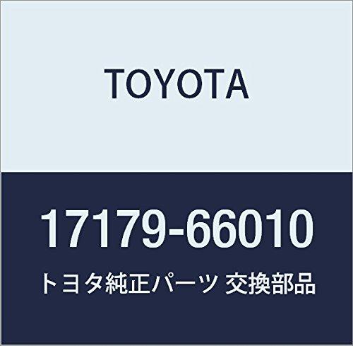Toyota 17179-66010, Fuel Injection Plenum Gasket
