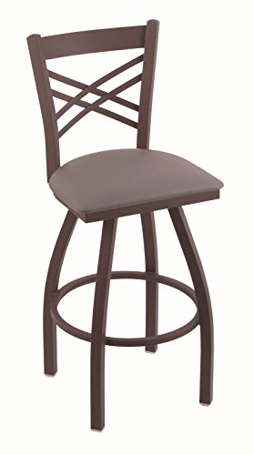 36 in bar stools - 7