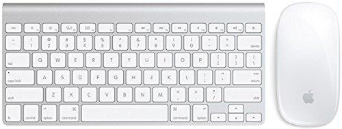 Apple Bluetooth (Mouse and - Apple Keyboard Ipad 2
