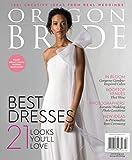 Oregon Bride magazine
