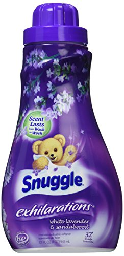 snuggle-exhilarations-white-lavender-sandalwood-32-loads