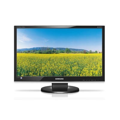 (Samsung Syncmaster 2494HM 24