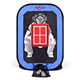 Kapler Baseball Softball Pitching Target Pitching