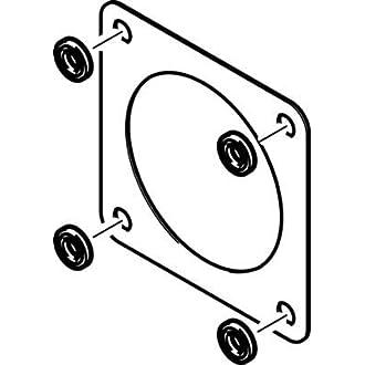Festo 2481475 seal-set, Modelo eads-f-40p