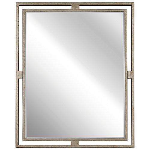 Kichler 41071SGD Mirror by Kichler