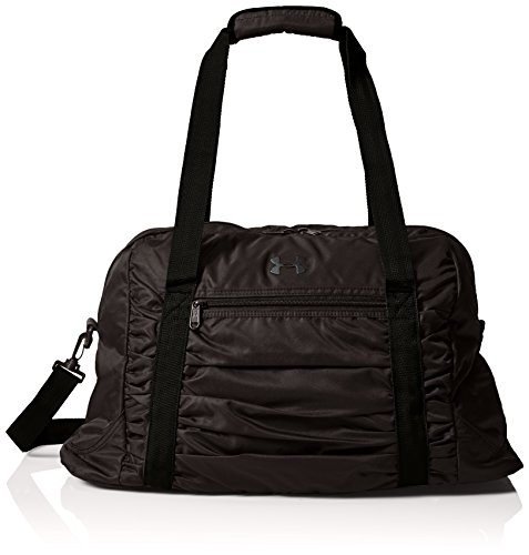 Under Armour Women s The Works Gym Bag