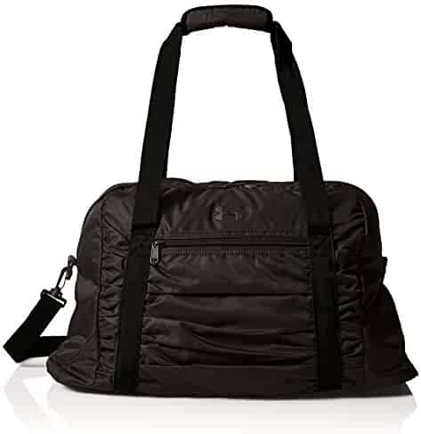 37b10cd39b11 Shopping $25 to $50 - Gym Bags - Luggage & Travel Gear - Clothing ...