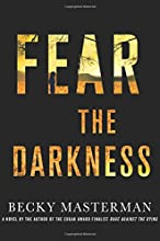 Fear the Darkness: A Thriller (Brigid Quinn Series)