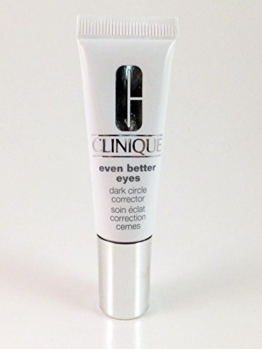 Clinique Even Better Eye Dark Circle Corrector 0.34oz (10 Ml) New, Unboxed