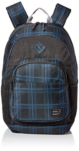 ONeill FA6195006 Mens Glassy Backpack