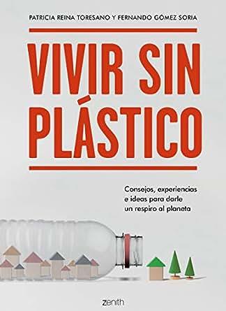 https://www.planetadelibros.com/libro-vivir-sin-plastico/290362