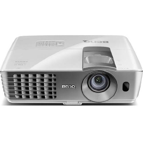 BenQ DLP W1070