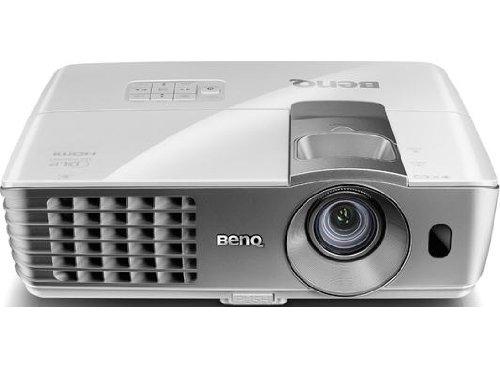 BenQ DLP HD 1080p Projector (W1070)