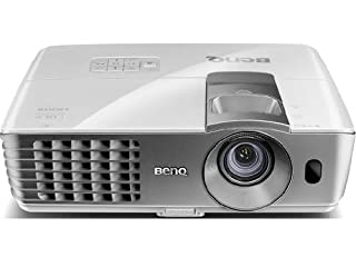 BenQ DLP HD 1080p Projector (W1070) - 3D Home Theater Projector with Lens Shift Technology and RGBRGB Color Wheel (B00A2T6X0K) | Amazon price tracker / tracking, Amazon price history charts, Amazon price watches, Amazon price drop alerts
