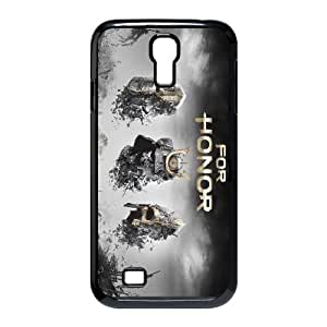 games for honor HD Samsung Galaxy S4 9500 Cell Phone Case Black 91INA91179876