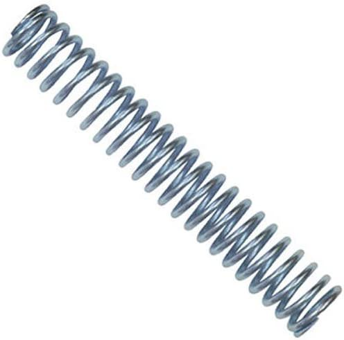 Open Stock for display for 300-2-L,No C-838 Compression Spring