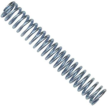 """COMPRESSION SPRINGS 5/"""" long by 1//2/"""" dia ***QTY=20***"""