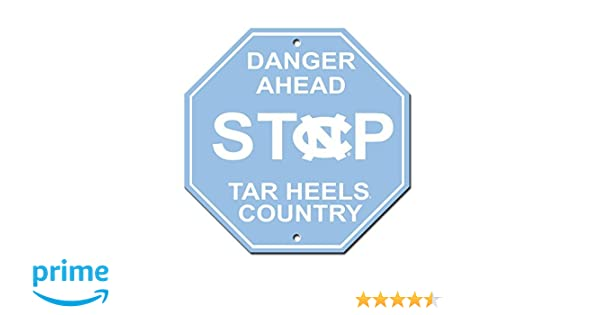 3.75 x 19 Maroon Wincraft NCAA Texas A/&M Aggies Full Color Street Sign