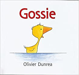 Gossie (Gossie and Friends)