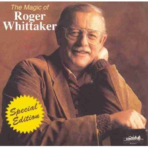 the-magic-of-roger-whittaker-special-edition