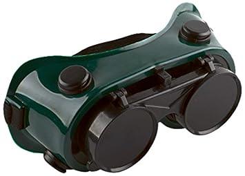 Estados Unidos 70232 soldadura gafas, un tamaño por Ate Pro. Estados Unidos: Amazon.es: Bricolaje y herramientas