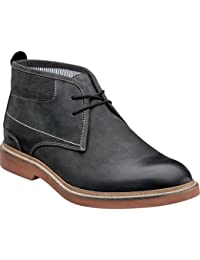 Men's Bucktown Chukka Boot